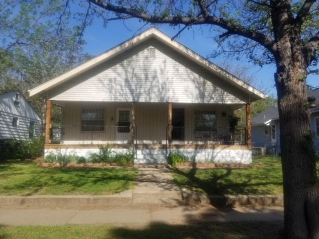 1344-1346 S Market St, Wichita, KS 67211 (MLS #550905) :: Better Homes and Gardens Real Estate Alliance