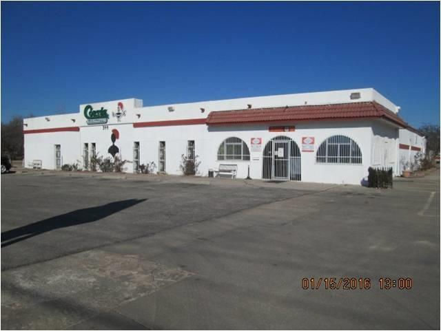344 W 29th St N, Wichita, KS 67204 (MLS #551968) :: Wichita Real Estate Connection