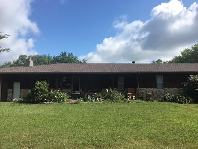 8816 SE 125TH ST, Valley Center, KS 67147 (MLS #555920) :: Select Homes - Team Real Estate