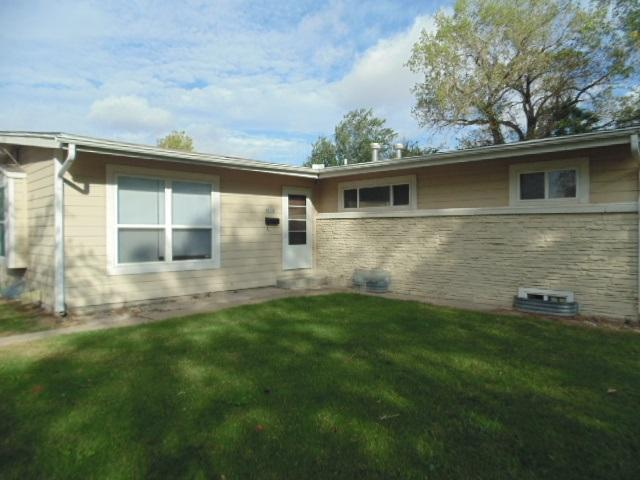 5102-5112 E Pawnee St, Wichita, KS 67218 (MLS #557396) :: Better Homes and Gardens Real Estate Alliance