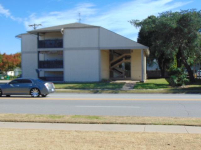 420 S Meridian, Wichita, KS 67213 (MLS #558477) :: On The Move