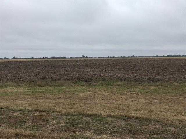 0 N Victor Ct Block B Lot 7, Conway Springs, KS 67031 (MLS #559243) :: On The Move