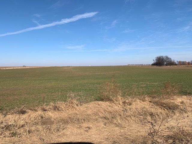 0 N Bluff Rd, Conway Springs, KS 67031 (MLS #560252) :: On The Move
