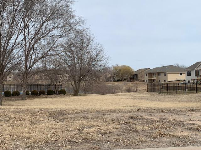 6522 S Cedardale Ave, Derby, KS 67037 (MLS #562475) :: Wichita Real Estate Connection