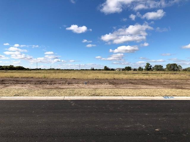 1633 N Thoroughbred St, Wichita, KS 67235 (MLS #568635) :: Pinnacle Realty Group