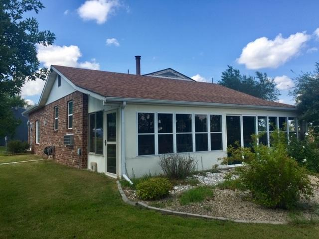 11206 E Maple Grove Rd, Mount Hope, KS 67118 (MLS #570537) :: On The Move