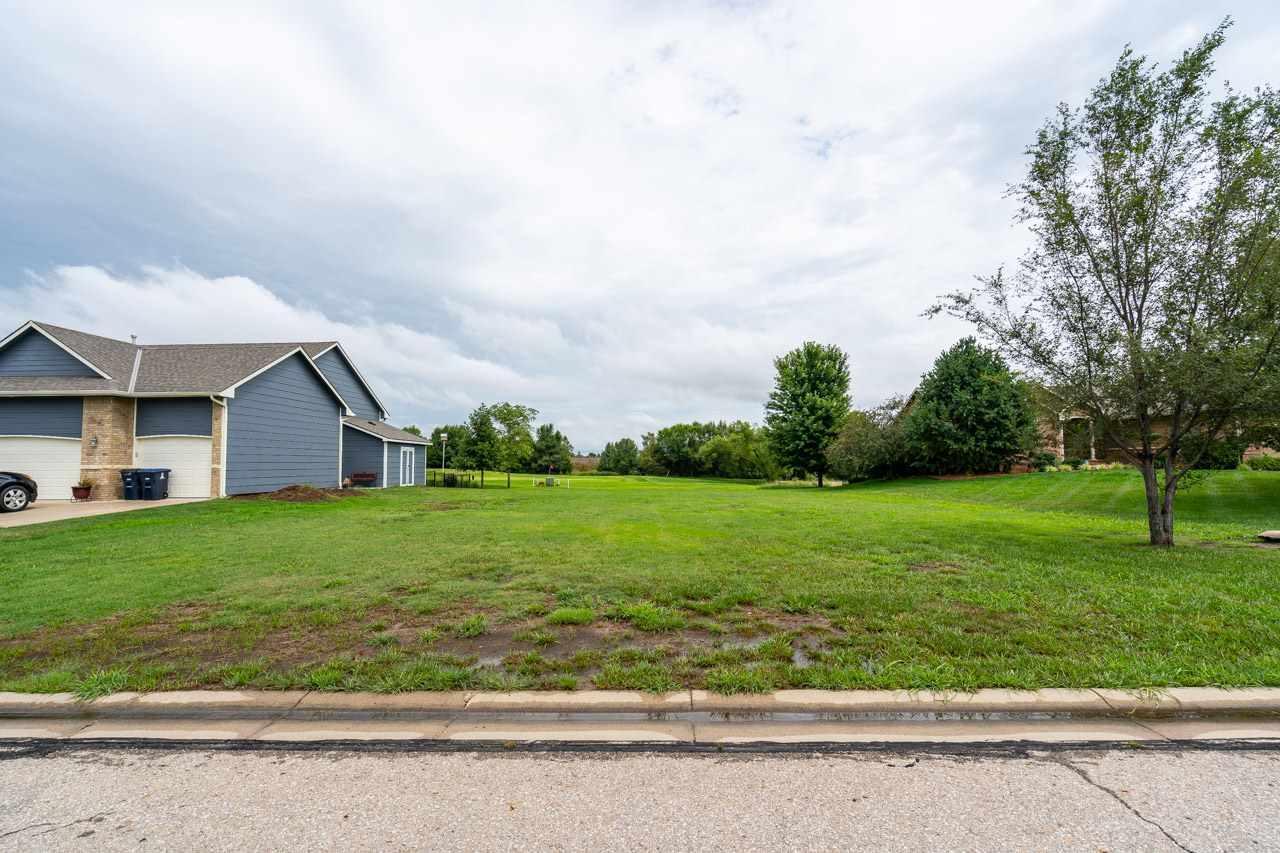 2040 Prairie View Ct - Photo 1