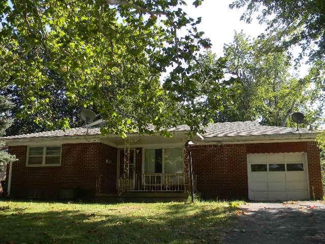 9925 W Hardtner, Wichita, KS 67212 (MLS #573239) :: Lange Real Estate