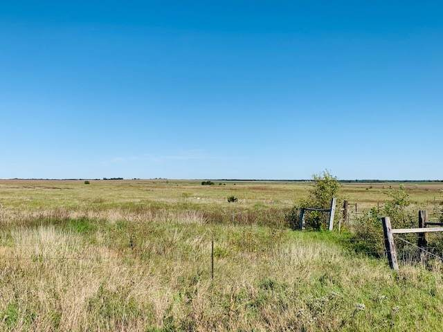 144 E 110TH AVE N, Clearwater, KS 67026 (MLS #573476) :: Lange Real Estate