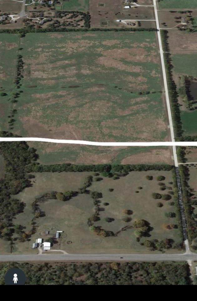 0000 92nd, Valley Center, KS 67147 (MLS #575094) :: Pinnacle Realty Group