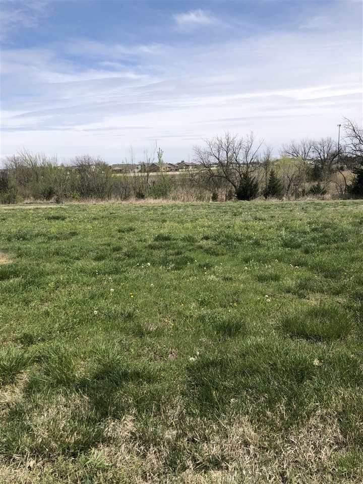 4658 Elk Creek Drive - Photo 1