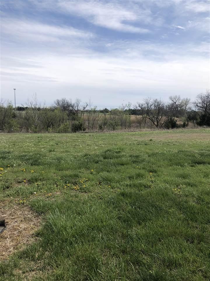 4672 Elk Creek Drive - Photo 1