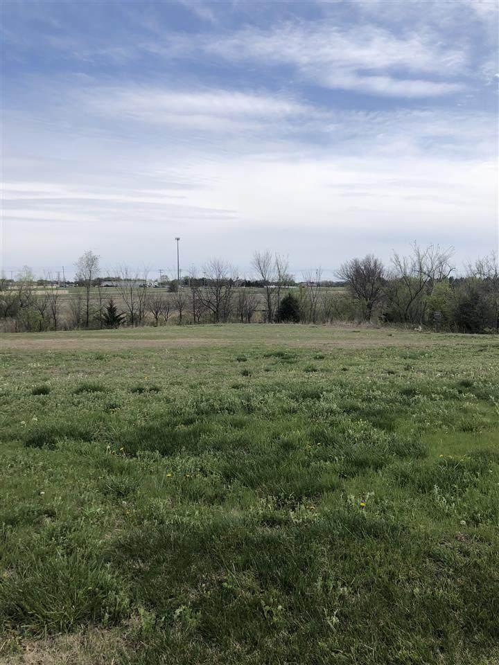 4686 Elk Creek Drive - Photo 1