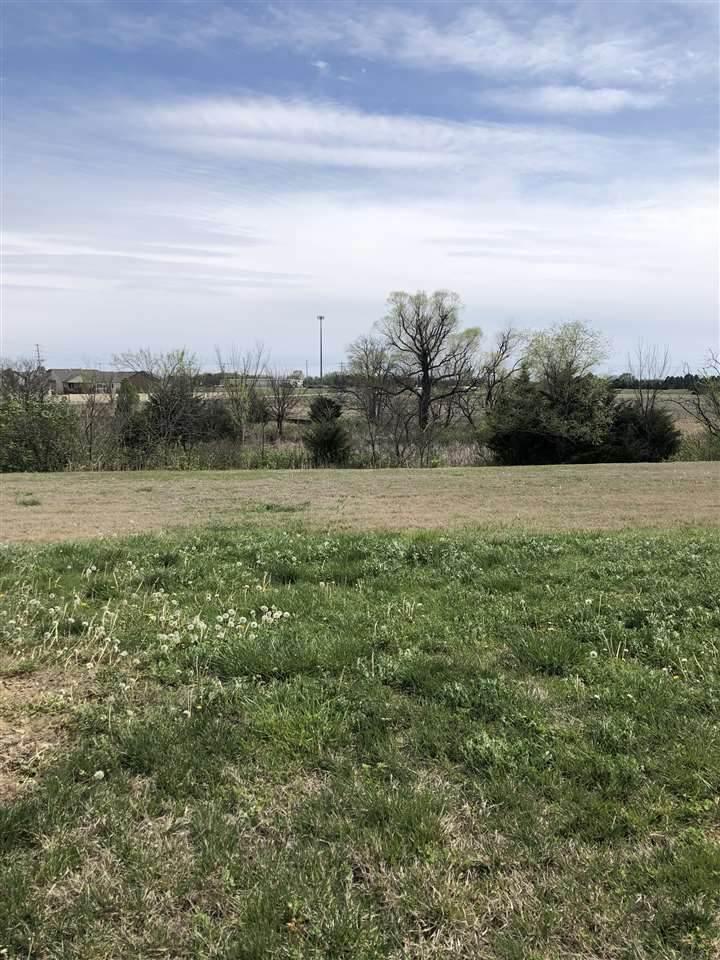 4710 Elk Creek Drive - Photo 1