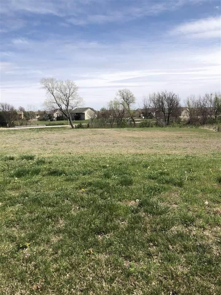 4738 Elk Creek Drive - Photo 1