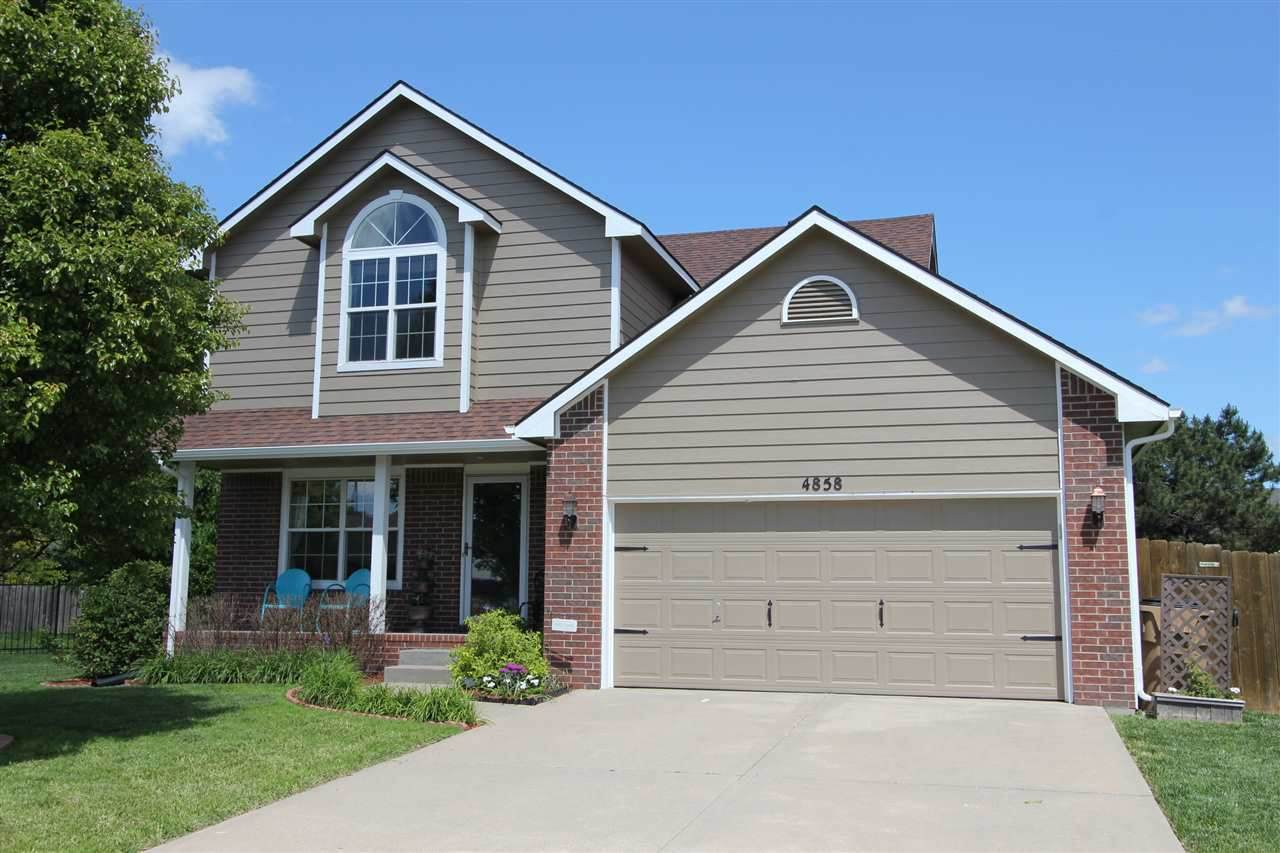 4858 Willow Point Ct - Photo 1