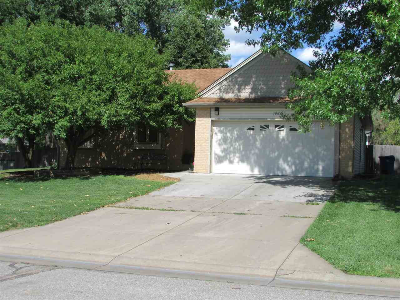 1608 Chapparral - Photo 1