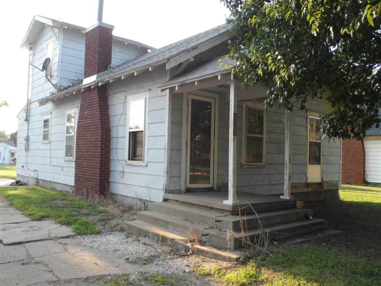 832 Springfield Ave - Photo 1