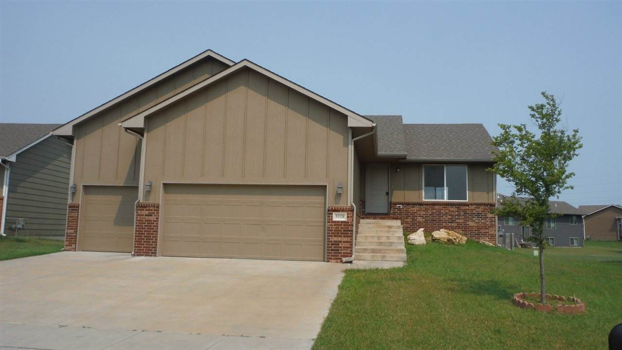 5518 Meadowview - Photo 1