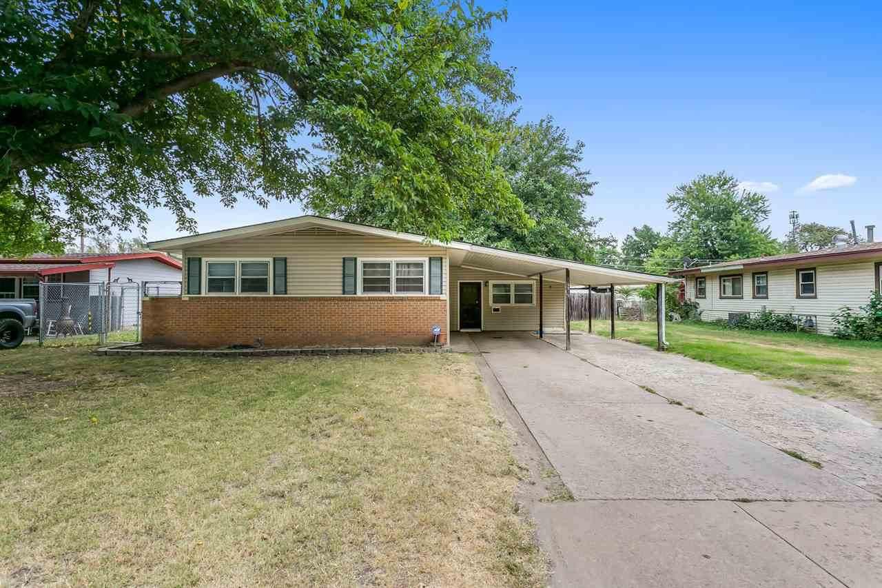 3510 Hiram Ave - Photo 1
