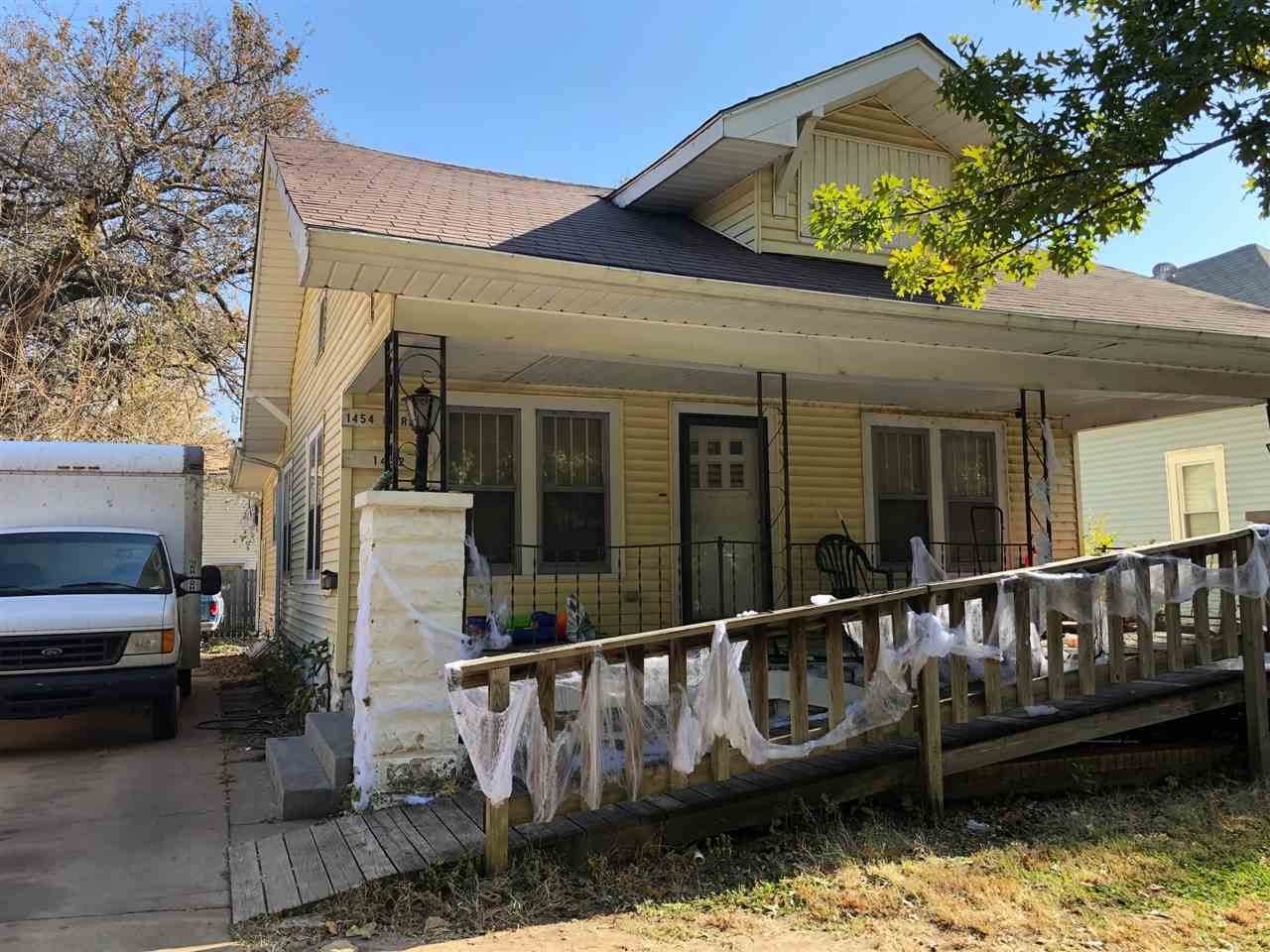 1452 Wichita - Photo 1
