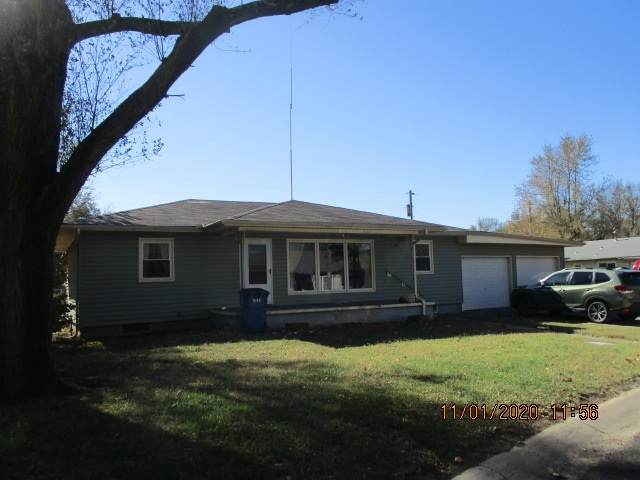 511 Violet Ave. - Photo 1