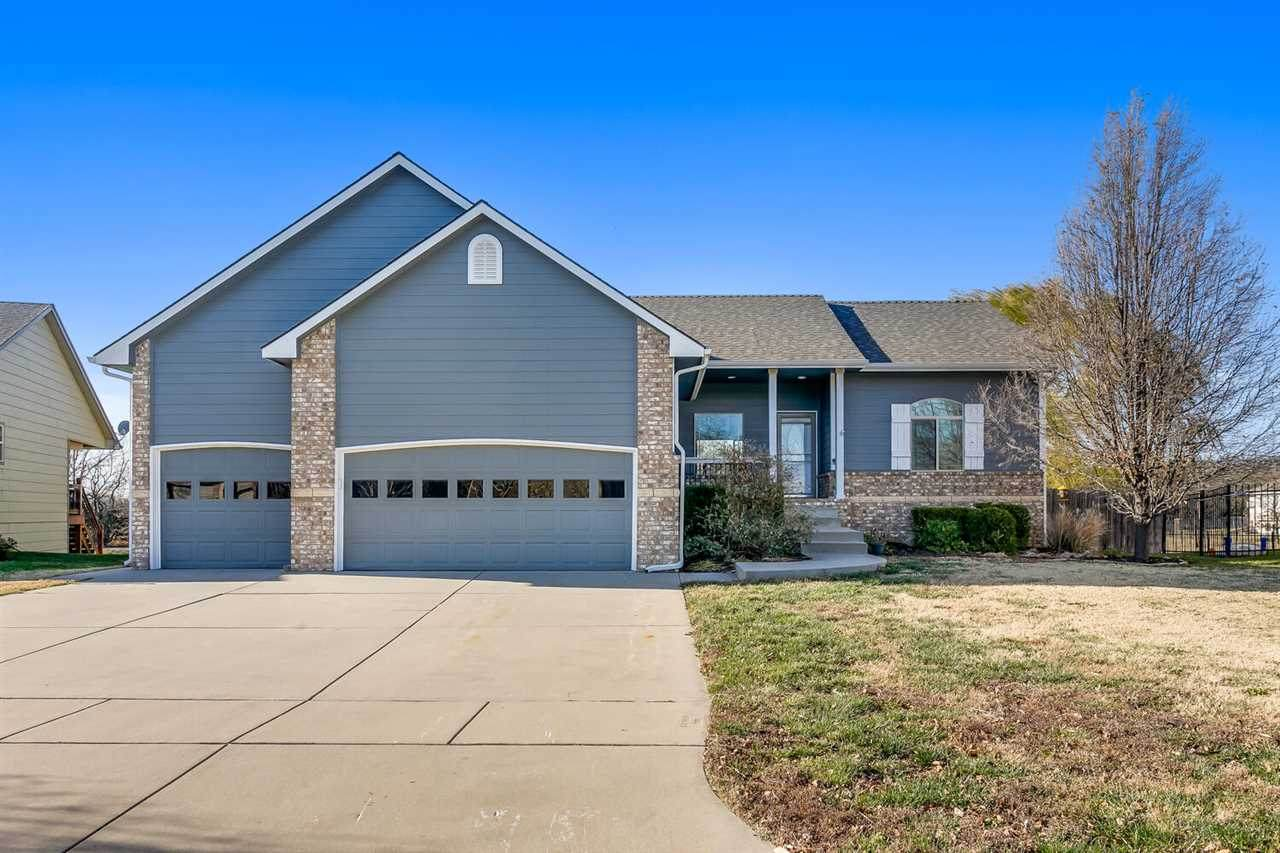 1532 Haney South Ct - Photo 1