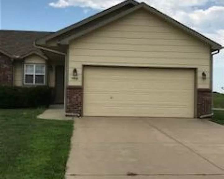 9916 Kinkaid Cir. - Photo 1
