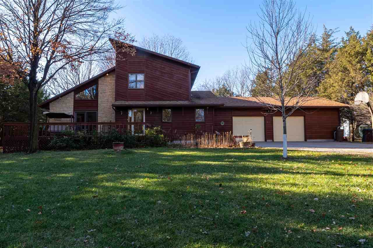 3132 Royer West Dr - Photo 1