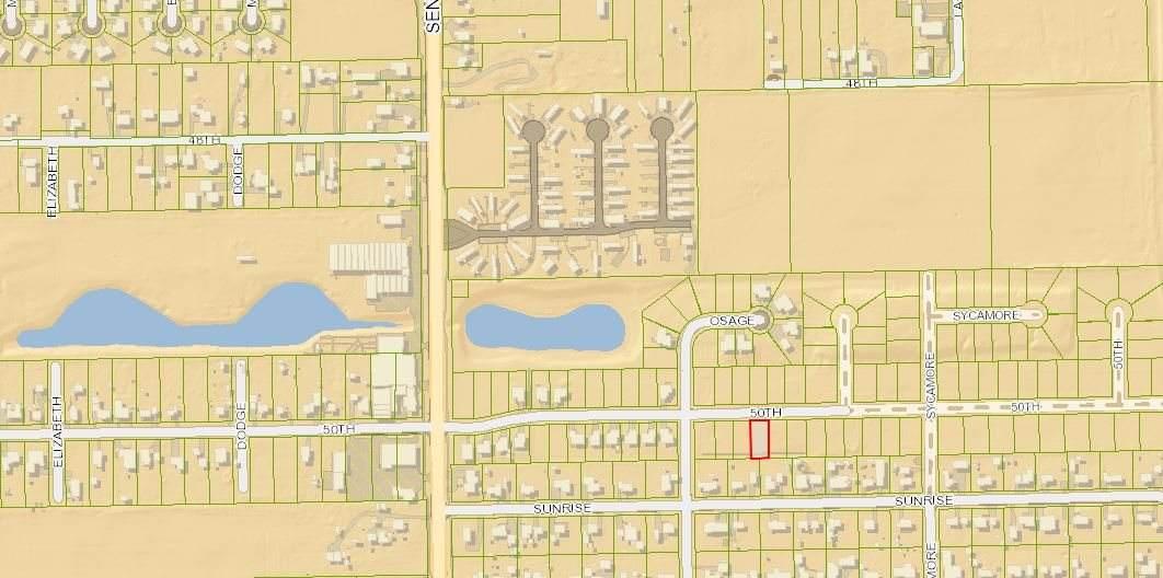 Lot 9 Block 3 Sycamore Ponds Add - Photo 1