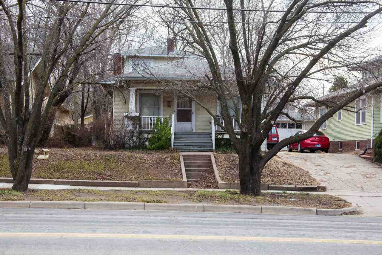 3707 Central Ave - Photo 1