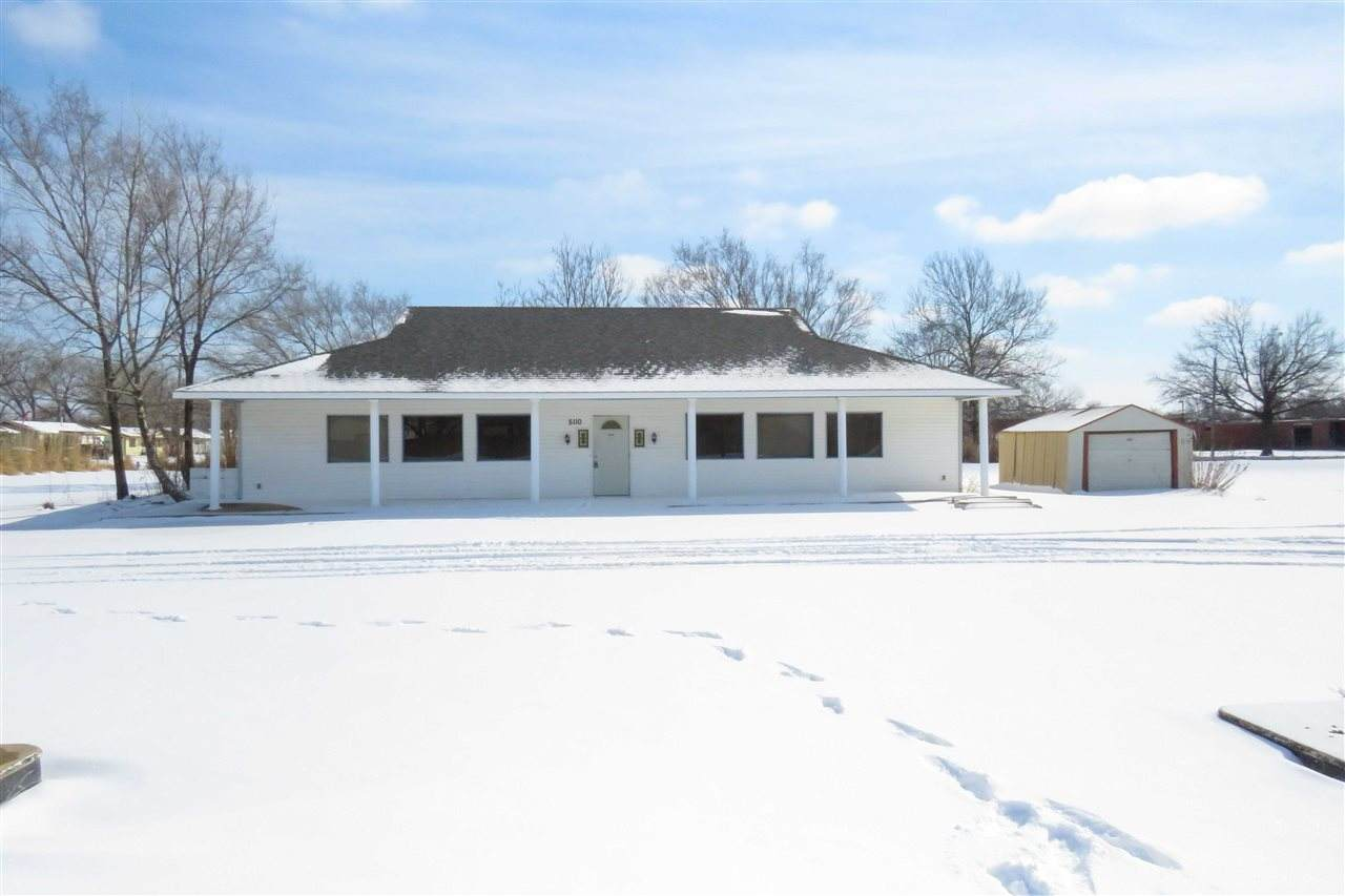 5110 Hydraulic St - Photo 1