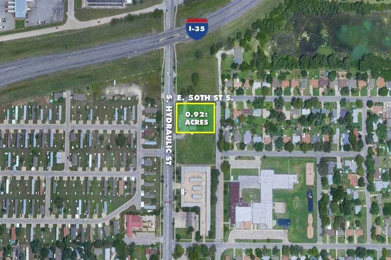 https://bt-photos.global.ssl.fastly.net/wichita/orig_boomver_1_592513-2.jpg