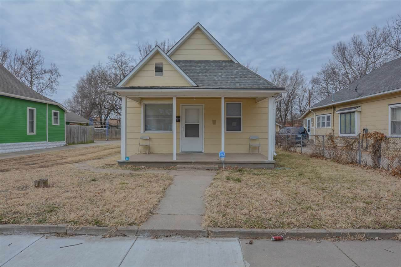 1839 Fairview Ave. - Photo 1