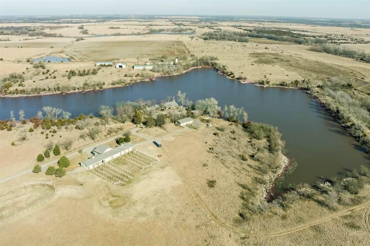 17528 Santa Fe Lake Rd - Photo 1