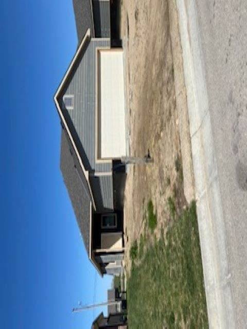 818 Mccloud Cir, Andover, KS 67002 (MLS #593468) :: Graham Realtors