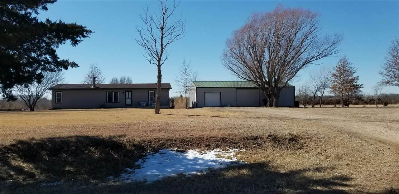 1019 Tawakoni Rd - Photo 1