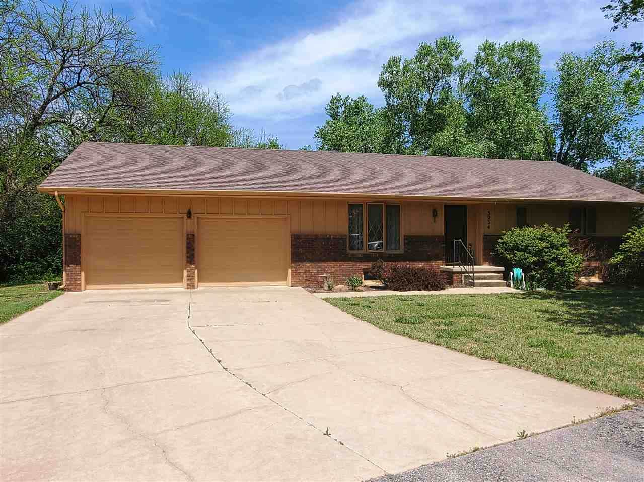 3234 Mourning Dove Ln - Photo 1