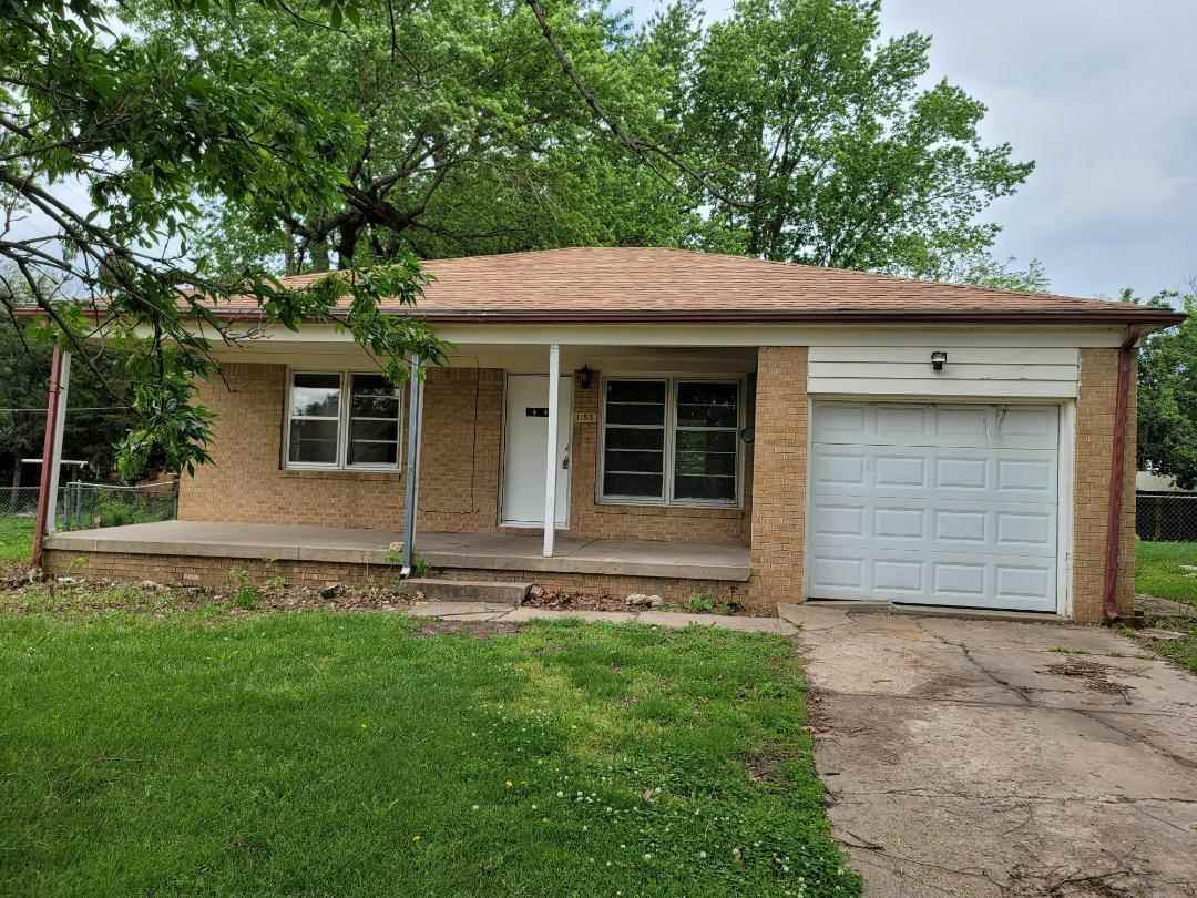 1155 Inverness Dr - Photo 1
