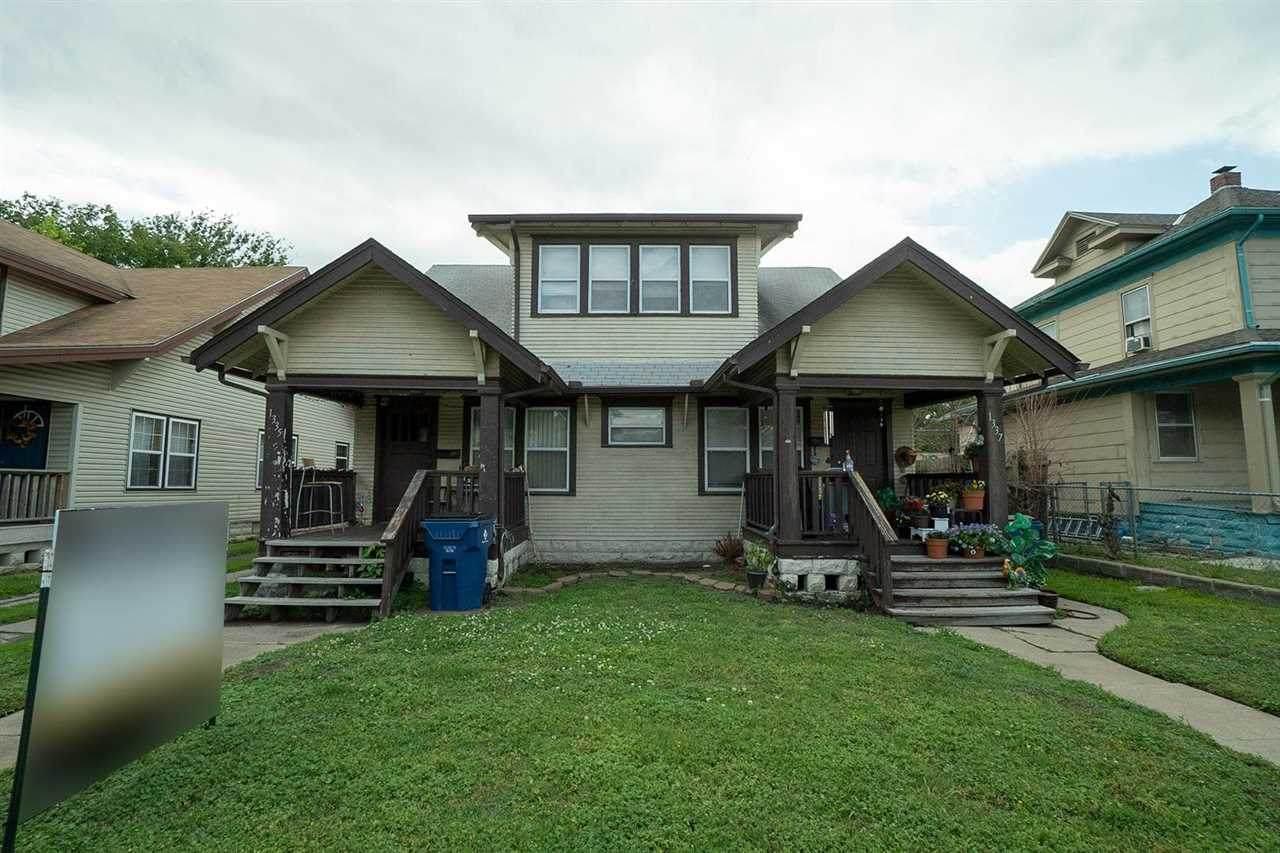 1335 Waco Ave - Photo 1