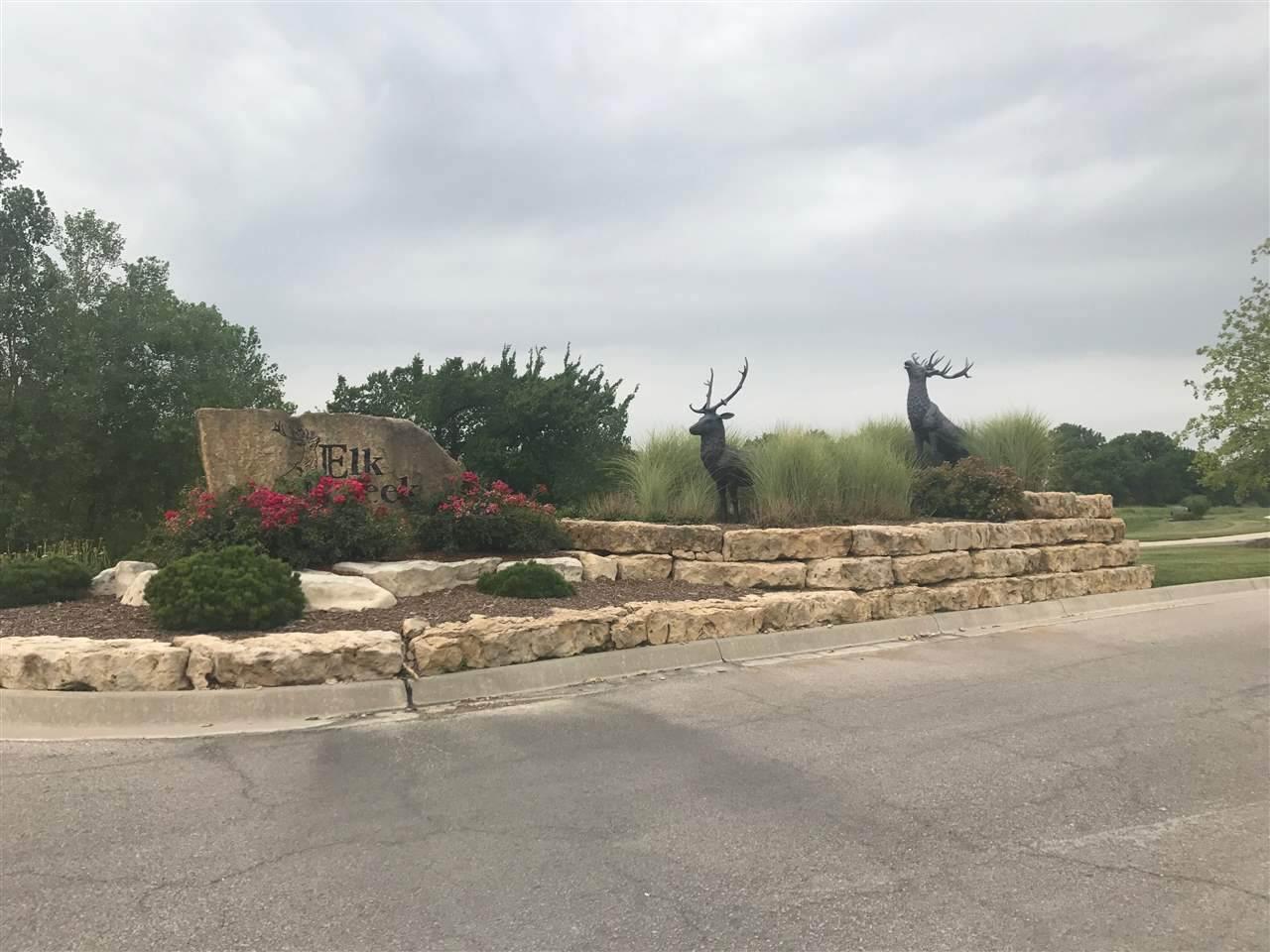 7961 Elk Creek Drive - Photo 1