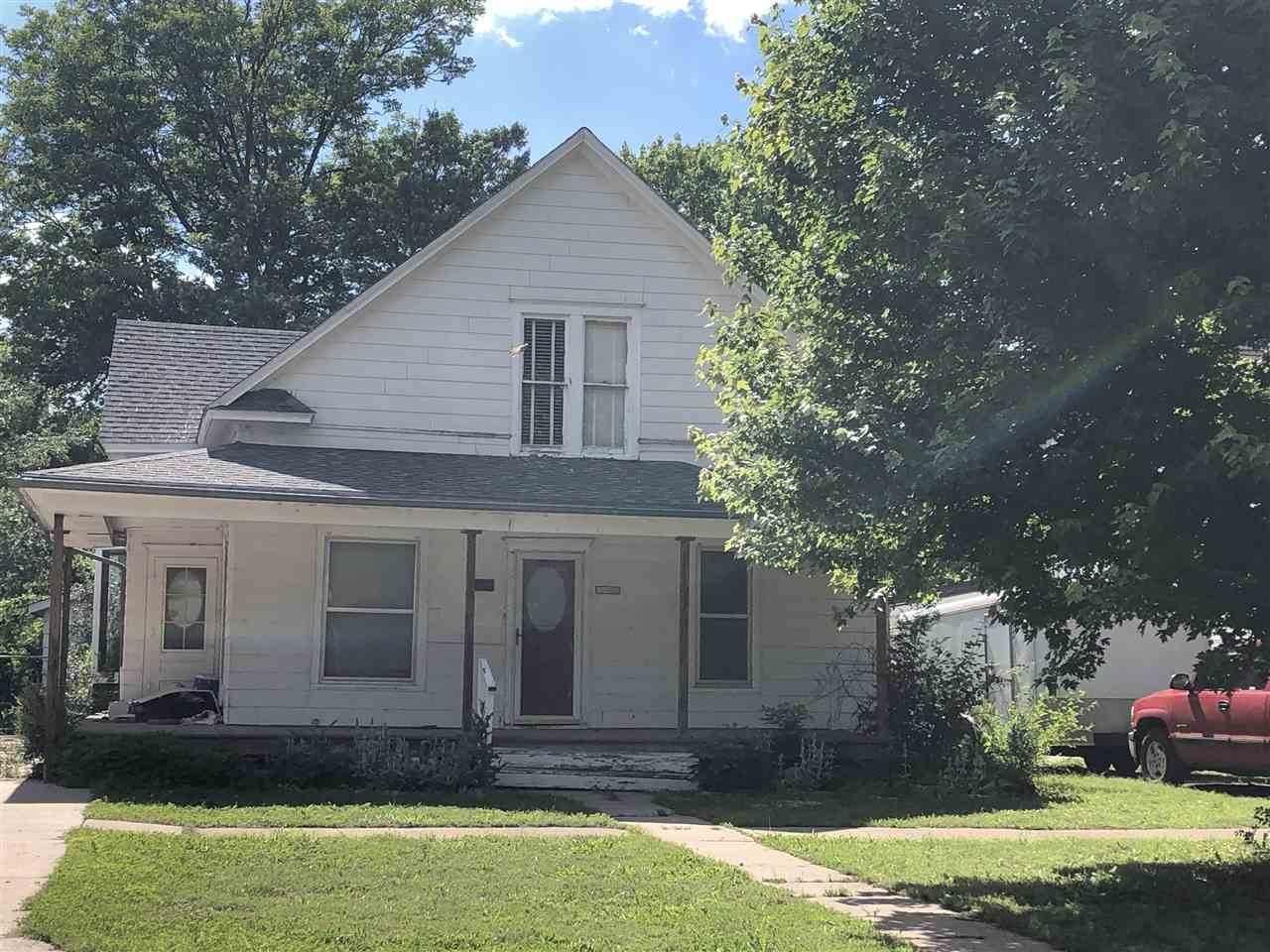 1106 Washington Ave - Photo 1