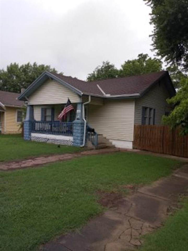 1220 12TH AVE - Photo 1