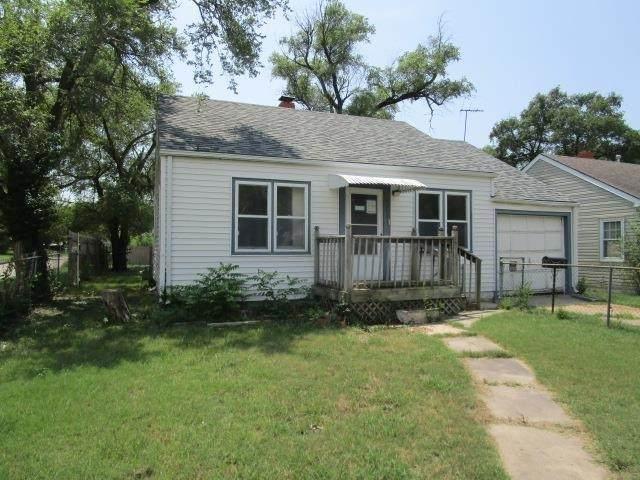 5023 Murdock Ave. - Photo 1