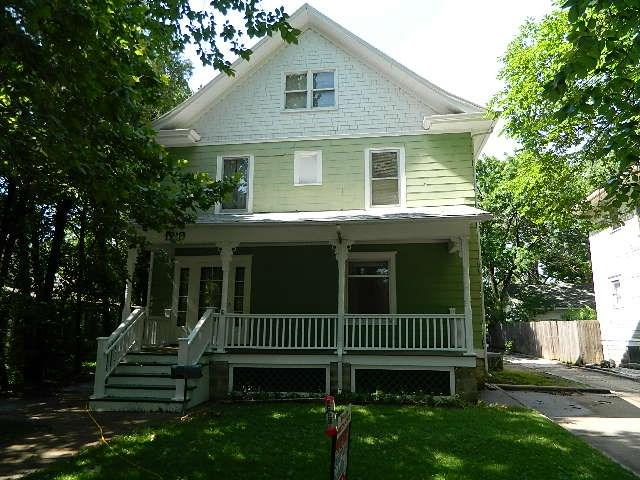 1218 E 9th Ave., Winfield, KS 67156 (MLS #541461) :: Select Homes - Team Real Estate