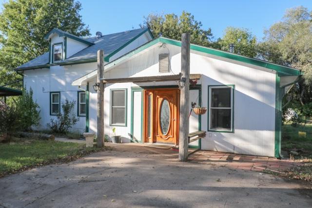 10455 Lori Lane, Mulvane, KS 67110 (MLS #542551) :: Select Homes - Team Real Estate