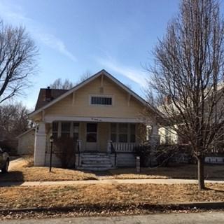 229 N Volutsia, Wichita, KS 67214 (MLS #548011) :: Better Homes and Gardens Real Estate Alliance