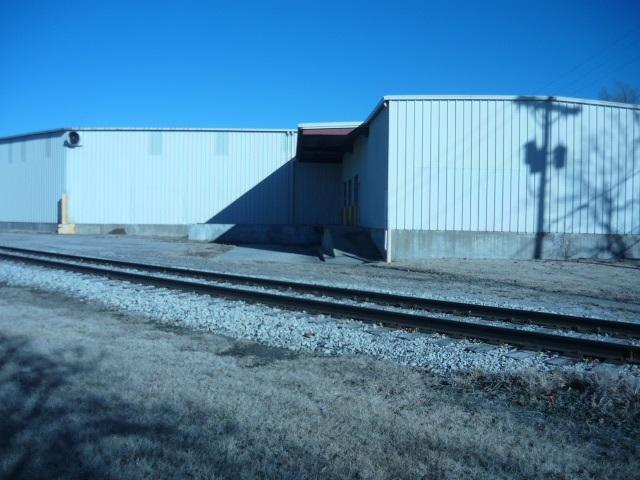 226 N Main, Hesston, KS 67062 (MLS #560595) :: On The Move