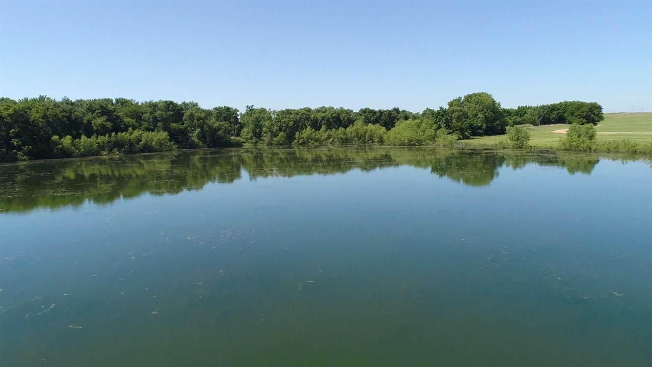 14526 Johnson Lane Lake - Photo 1