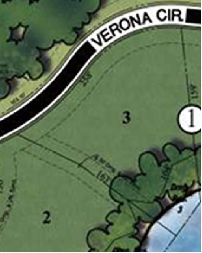 13457 Verona Circle - Photo 1